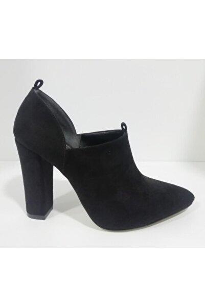 Sedef Kadın Ayakkabı