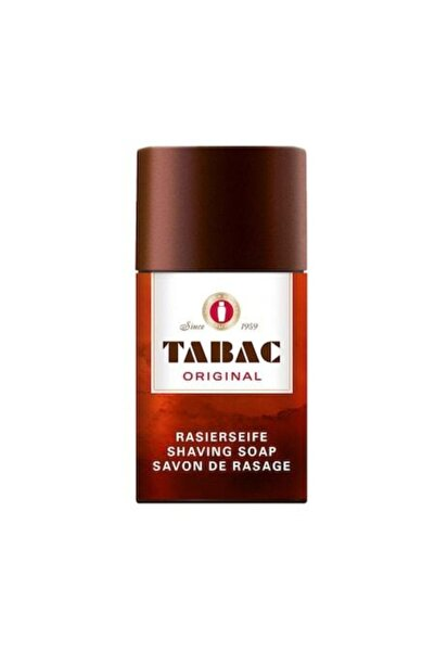 Tabac Orıgınal Shavıng Soap Stıck 100gr