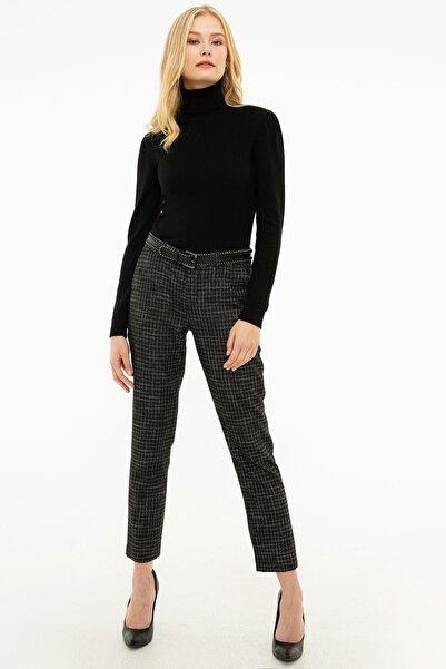 Pierre Cardin Kadın Pantolon G022SZ003.000.694628