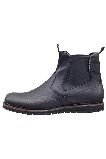 Helly Hansen Erkek Siyah Hh Nordnes Ayakkabı