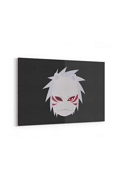 Tabrika Kakashi Hataki Naruto Tablosu