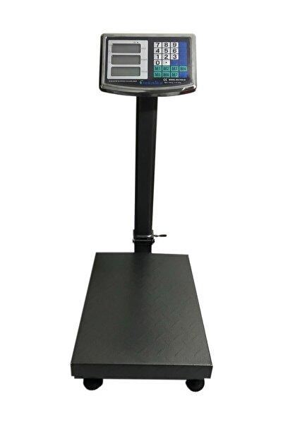 bydiz 150 Kğ Kapasite 50 Gr Hassasiyet Dijital Elektronik Kantar Terazi