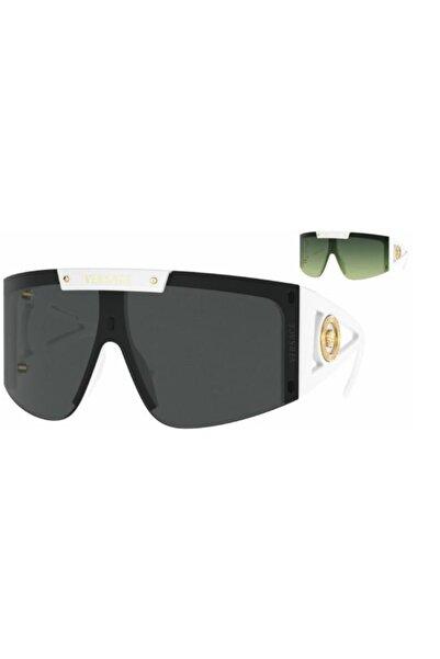 Versace Ve4393 401/87 Güneş Gözlüğü
