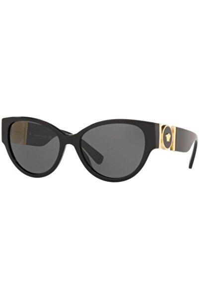 Versace Ve4368 Gb1/87 Güneş Gözlüğü
