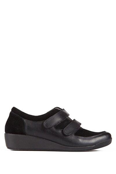 Scholl Kadın Ayakkabı 35-42 25232 Poa