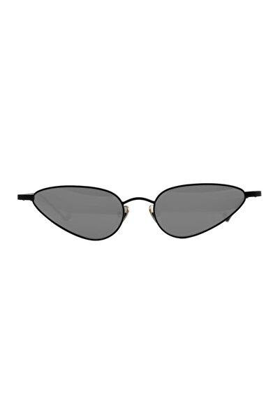 Retro Wıld Xxııı-m C02 Kadın Güneş Gözlüğü