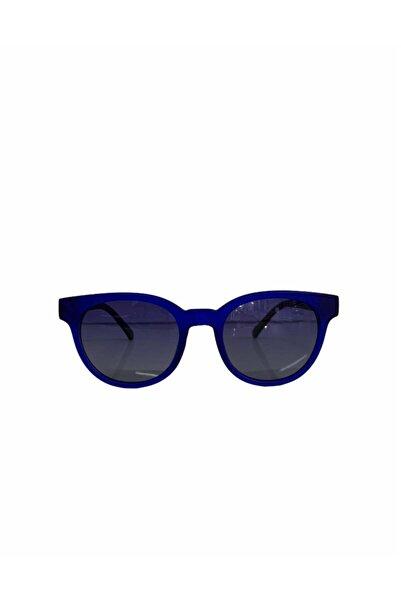 Swing Güneş Gözlüğü