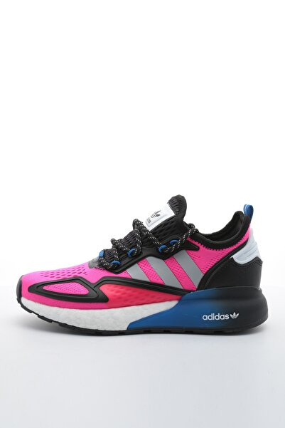adidas Kadın Sneaker - FY2011