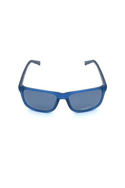Nautica N3655sp 420 Erkek Güneş Gözlüğü