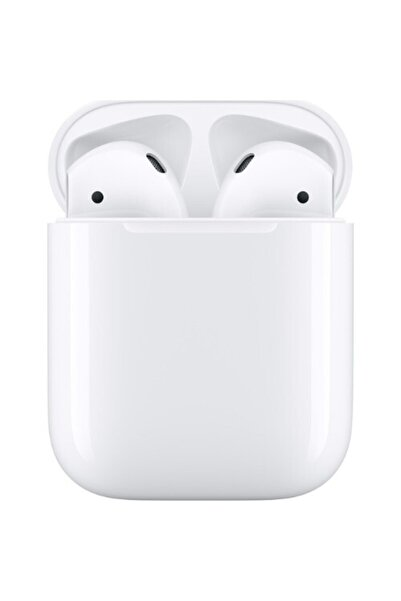Appleline Airpods 2. Nesil Bluetooth Kulaklık