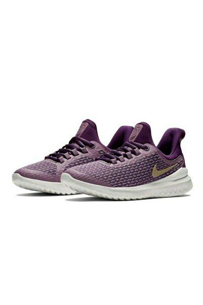 Nike Ah3474-500 Kadın Spor Ayakkabı