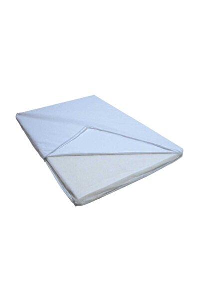 Sunny Baby Beyaz Pamuk Yatak 60x120 cm