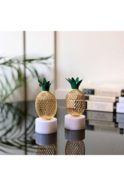 cartoonsshop Mini Ananas
