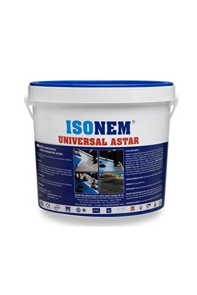 Isonem Universal Astar 1 kg