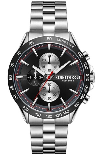 Kenneth Cole Erkek Kol Saati Kc51119001