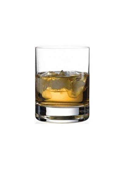 Paşabahçe 42283 Viski Bardağı 6lı