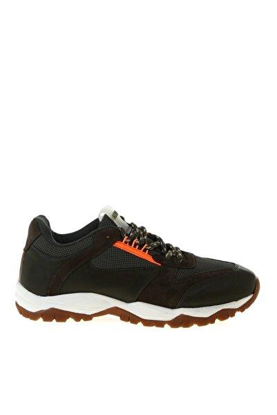 AEROPOSTALE Erkek Haki Sneakers