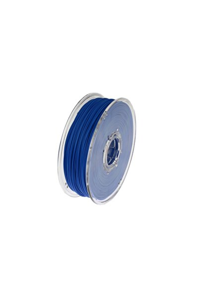 Ultifilament Petg Filament 1 Kg 1.75 Mm Mavi Renkli 3d Yazıcı |
