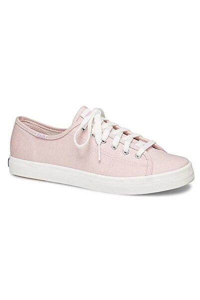 Keds Kadın Ayakkabı Wf59574