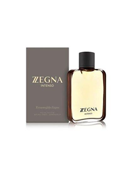 ZEGNA Ermenegildo Z Intenso  Edt 100 ml Erkek Parfüm 022548414941