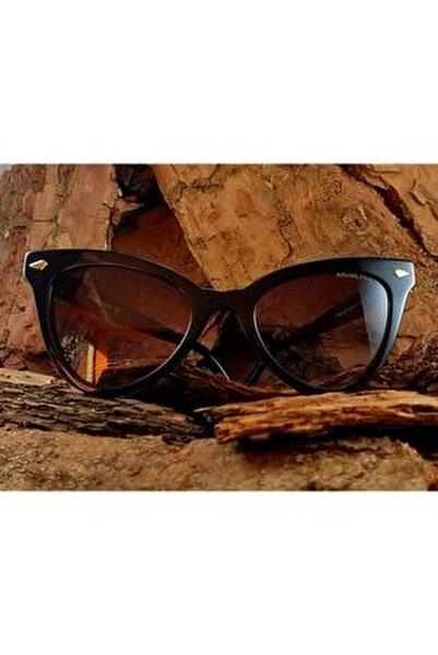 Rachel Paris Güneş Gözlüğü