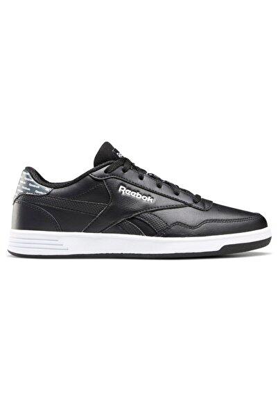 Reebok Kadın Siyah Tenis Ayakkabı