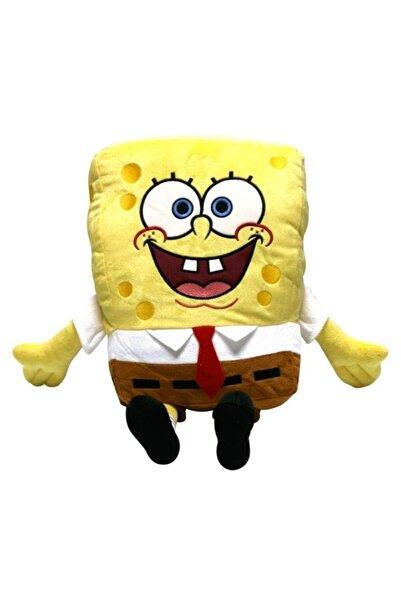 Mega Bloks Mega Sponge Bob 79612 Pelus 45cm