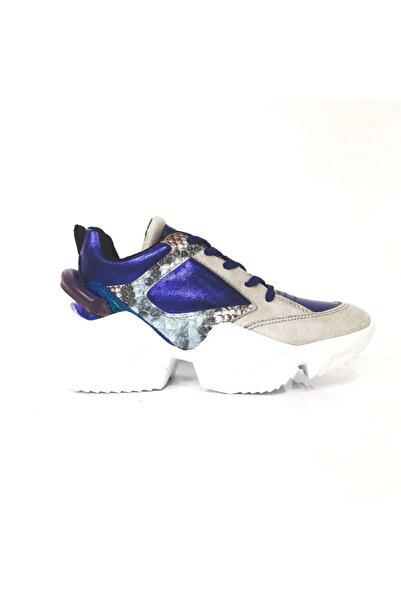 DİVUM Sax Spor Ayakkabı