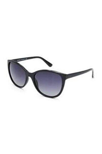 Swing Ss268 C3 Kadın Güneş Gözlüğü- El Yapımı Gerçek Dana Derisi Anahtarlık Hediyeli