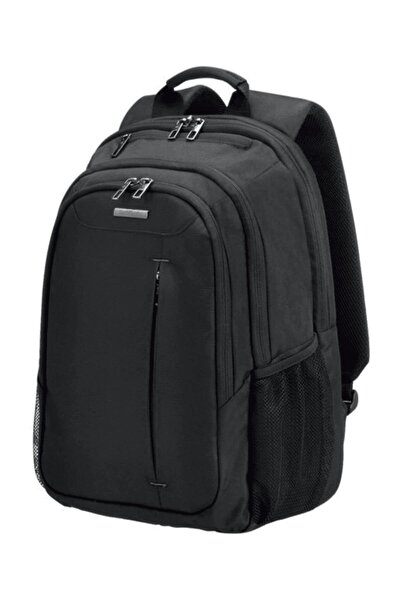 "Samsonite 88u-09-005 Guard It 16"" Siyah Notebook Sırt Çantası"