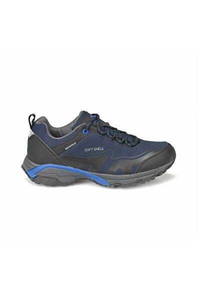 lumberjack Kadın Mavi Casual Ayakkabı