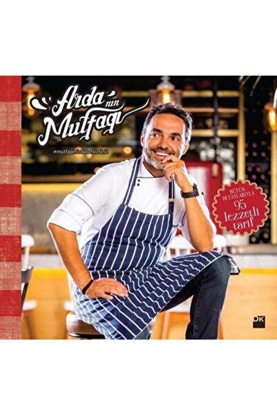 Doğan Kitap Arda'nın Mutfağı