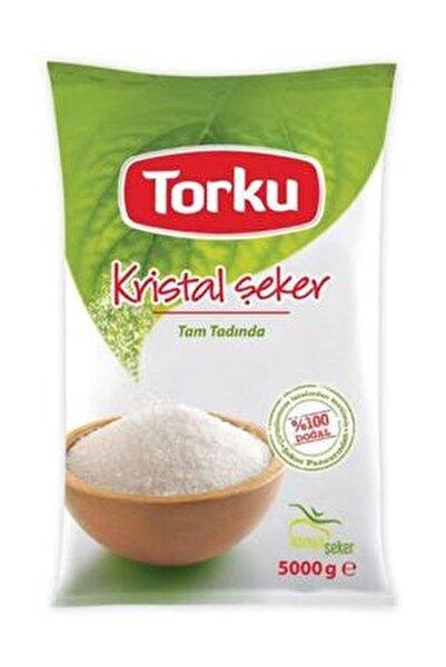 Torku Şeker