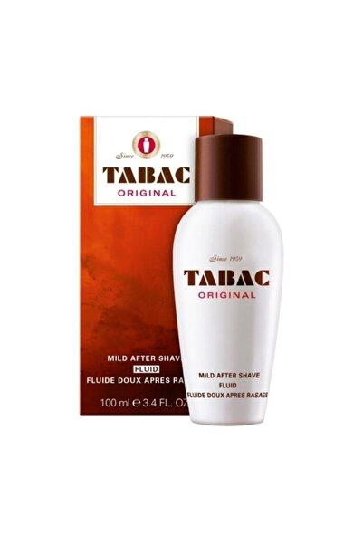 Tabac Original Mild After Shave 100 Ml