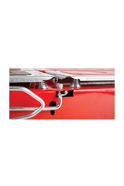 Kristal Herkül Açılı Seramik Ve Fayans Kesme Makinası 640 mm