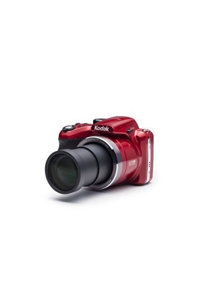 Kodak Pixpro Astro Zoom AZ421 Dijital Fotoğraf Makinesi