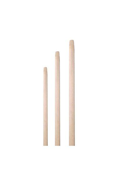 Master Gürgen Ağaç Fırça Sapı 150cm