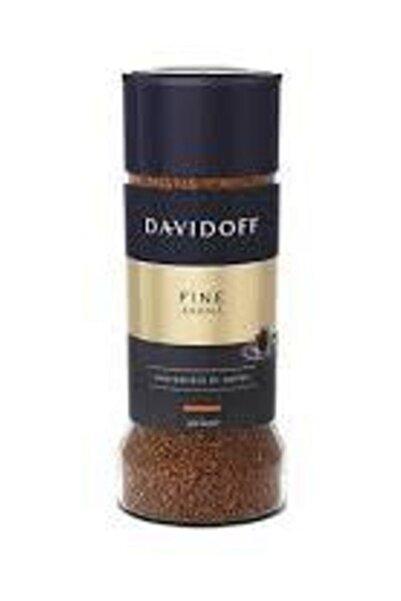 Davidoff Fine Aroma Granül Kahve 100 Gr