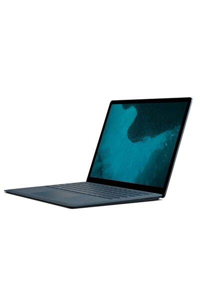 """MICROSOFT Surface Laptop 2 13.5"""" Intel Core I7 8650u/8gb Ram/256gb Ssd/win10 Home/english Layout"""
