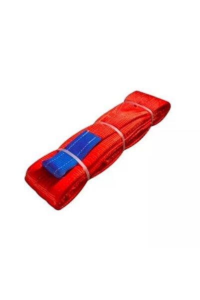 Pars 5 Ton 3 Metre Strap (POLYESTER STRAP)