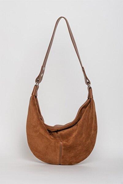 Jacquline Aeson Body Bag