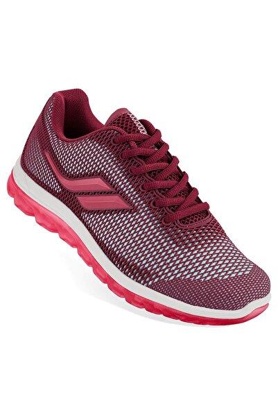 Lescon Kadın Sneaker - L-5606 Airtube - 18BAU005606Z-020