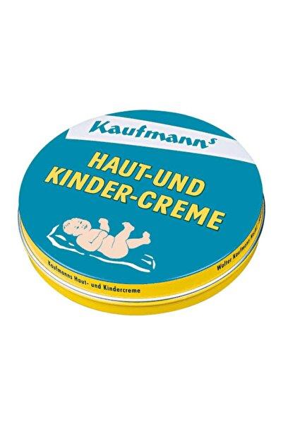 kaufmann's Haut Und Kinder Creme 75 ml