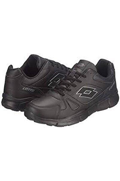 Lotto Unisex  Günlük Spor Ayakkabı T0390
