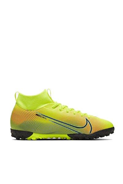 Nike Çocuk Halı Saha Ayakkabısı