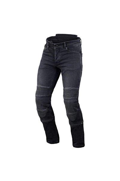Tech90 Erkek Macna Indıvıdı Motosiklet Kevlar Pantolon