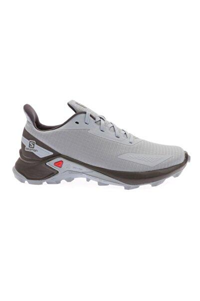 Salomon Erkek Patika Koşusu Ayakkabısı