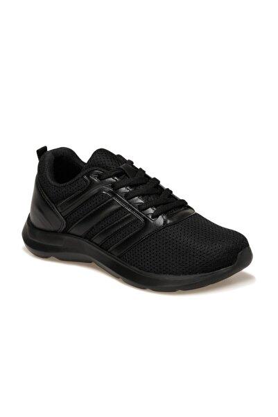 Torex BONIYE W 1FX Siyah Kadın Koşu Ayakkabısı 101020374