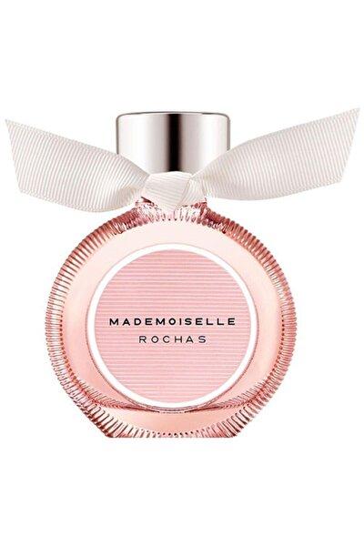 ROCHAS Mademoiselle Edp 50 ml Kadın Parfüm 3386460081023