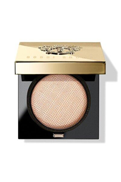 BOBBI BROWN Luxe Eye Shadow / Göz Farı Fh17 1.8g Moonstone 716170196657
